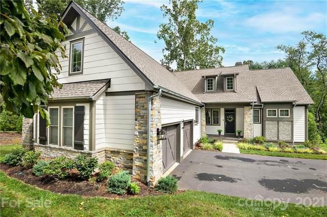 49 Orvis Stone Circle, Biltmore Lake, NC 28715 (#3754257) :: Homes Charlotte
