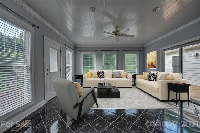 1502 Easy Street, Belmont, NC 28012 (#3759636) :: Besecker Homes Team