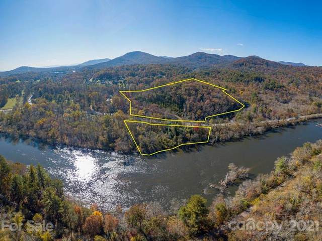 1697 Brevard Road, Arden, NC 28704 (#3598906) :: Stephen Cooley Real Estate Group