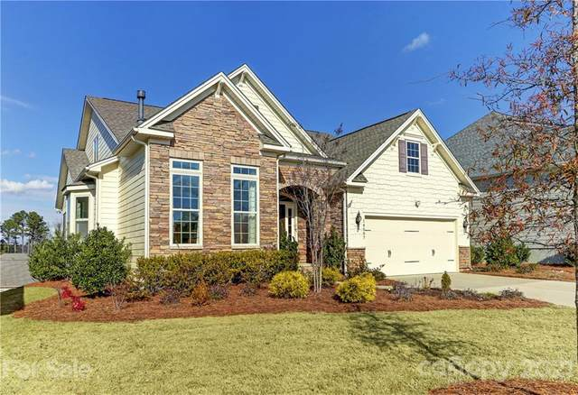 14507 Crest Court, Charlotte, NC 28278 (#3690982) :: Scarlett Property Group