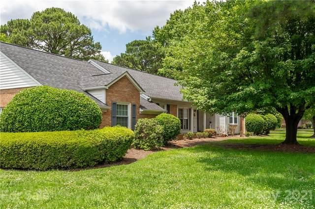4328 Carmel Road, Charlotte, NC 28226 (#3751083) :: Caulder Realty and Land Co.