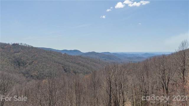TBD Eastatoe Gap Road #10, Rosman, NC 28772 (#3697263) :: The Premier Team at RE/MAX Executive Realty