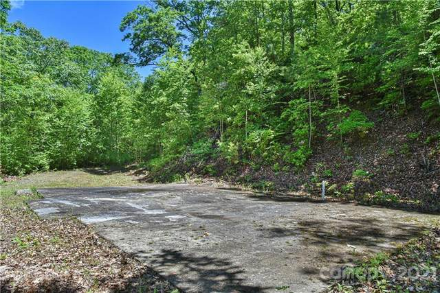99999 Red Oak Forest Lane #1405, Fairview, NC 28730 (#3743621) :: Mossy Oak Properties Land and Luxury
