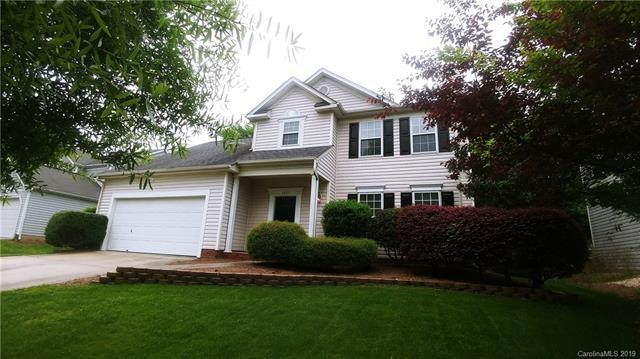 5637 Winslow Avenue, Concord, NC 28027 (#3456927) :: LePage Johnson Realty Group, LLC