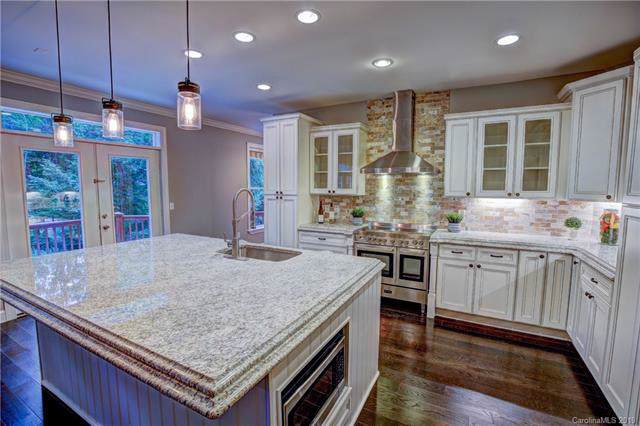 156 Shipyard Pointe Road, Mooresville, NC 28117 (#3526252) :: LePage Johnson Realty Group, LLC