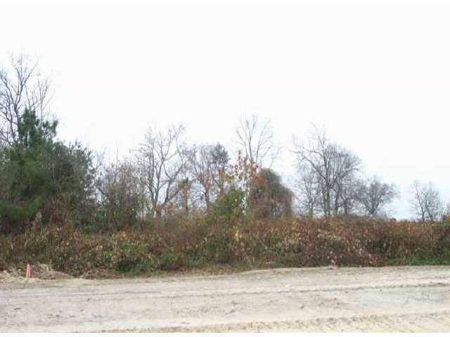 Lot 3 Petes Road, Lincolnton, NC 28092 (#406628) :: Carlyle Properties