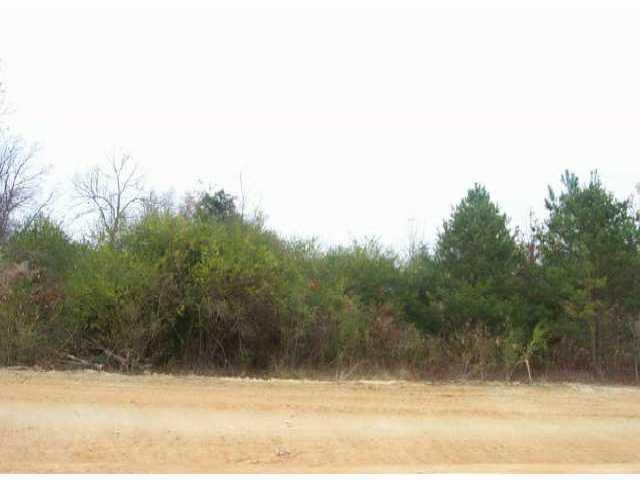 Lot 4 Petes Road, Lincolnton, NC 28092 (#408834) :: RE/MAX Four Seasons Realty