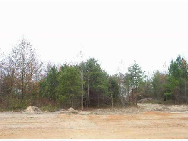 Lot 5 Petes Road, Lincolnton, NC 28092 (#410294) :: RE/MAX Four Seasons Realty
