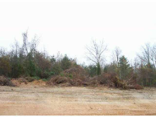 Lot 6 Petes Road, Lincolnton, NC 28092 (#410295) :: Carlyle Properties