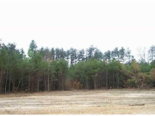 Lot 11 Petes Road, Lincolnton, NC 28092 (#410300) :: Carlyle Properties