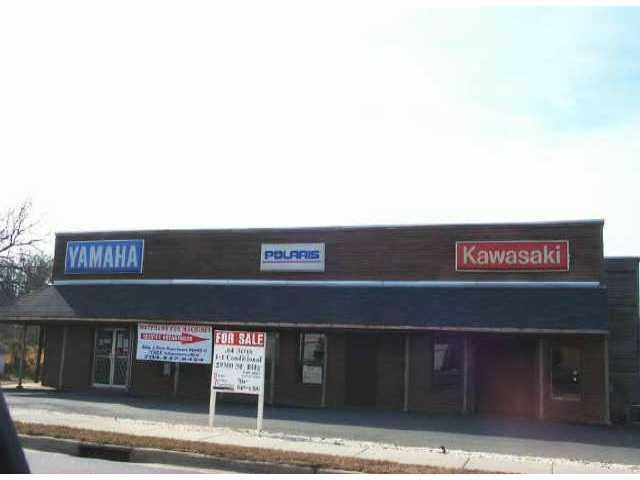 10718 E Monroe Road, Matthews, NC 28105 (#489778) :: TeamHeidi®