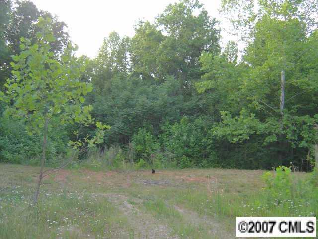 0 Peaceful Lane, China Grove, NC 28023 (#685401) :: Exit Mountain Realty