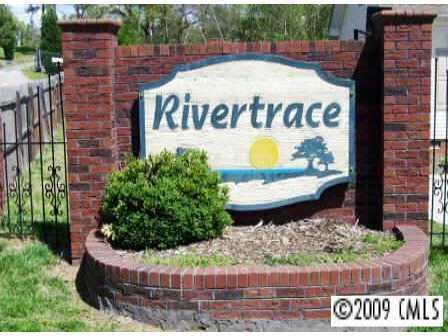 1207 River Trace Lane, Salisbury, NC 28144 (#854037) :: RE/MAX Four Seasons Realty