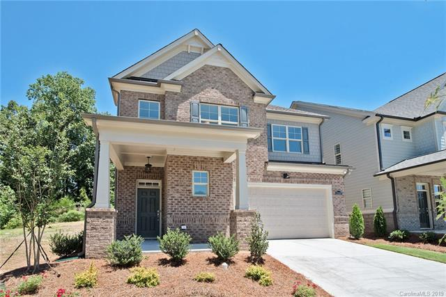 15107 Rocky Bluff Loop, Davidson, NC 28036 (#3413238) :: LePage Johnson Realty Group, LLC