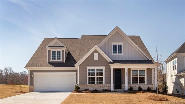 111 Holsworthy Drive #148, Mooresville, NC 28115 (#3459352) :: LePage Johnson Realty Group, LLC