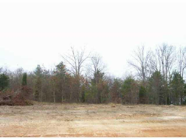 Lot 7 Petes Road, Lincolnton, NC 28092 (#410296) :: Carlyle Properties