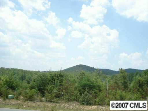 2220 Pinnacle View Drive, Kings Mountain, NC 28086 (#703238) :: MECA Realty, LLC