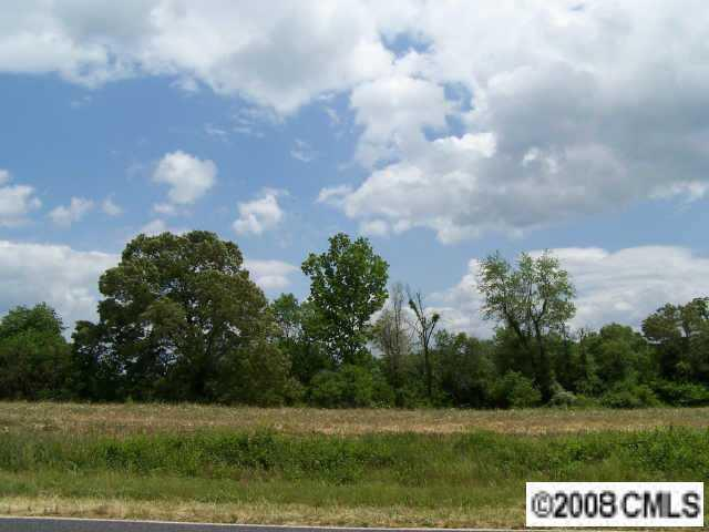 LOT 2 Jennings Road, Statesville, NC 28625 (#773248) :: Exit Mountain Realty