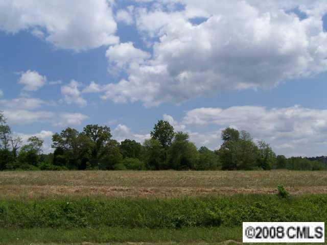 LOT 4 Jennings Road, Statesville, NC 28625 (#773288) :: LePage Johnson Realty Group, LLC