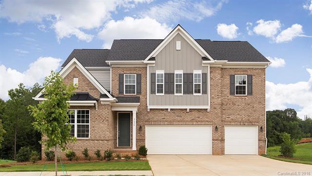 9315 Hightower Oak Street #71, Huntersville, NC 28078 (#3347853) :: The Sarver Group
