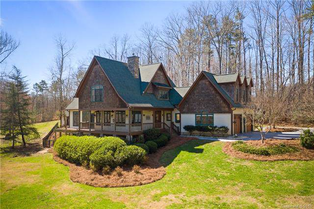 6262 Greystone Drive, Weddington, NC 28104 (#3476695) :: Robert Greene Real Estate, Inc.