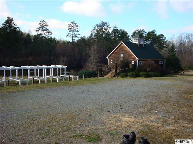 8755 Poplar Tent Road, Concord, NC 28027 (#2061234) :: High Performance Real Estate Advisors