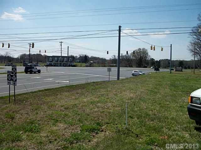 00 Oak Ridge Road - Photo 1