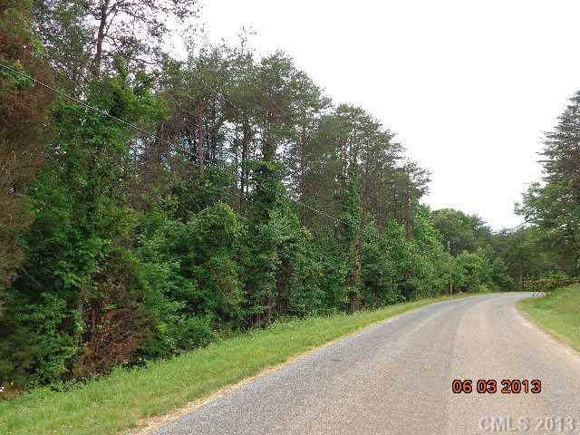 6793 Ingleside Drive - Photo 1