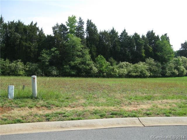 611 Muirfield Drive #20, Albemarle, NC 28001 (#3020199) :: The Temple Team