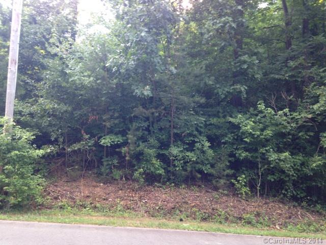 Lot 3 New Castle Court #3, Albemarle, NC 28001 (#3023126) :: Exit Mountain Realty