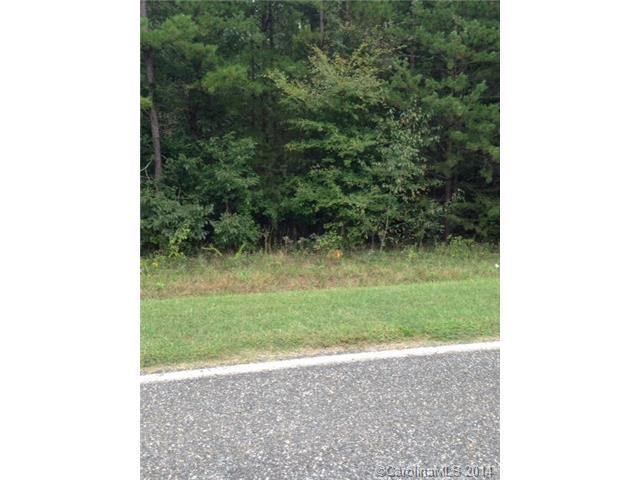 00 Brady Hoffman Road #3, Lincolnton, NC 28092 (#3037549) :: LePage Johnson Realty Group, LLC