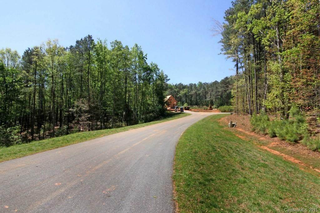 139 Trent Pines Drive - Photo 1