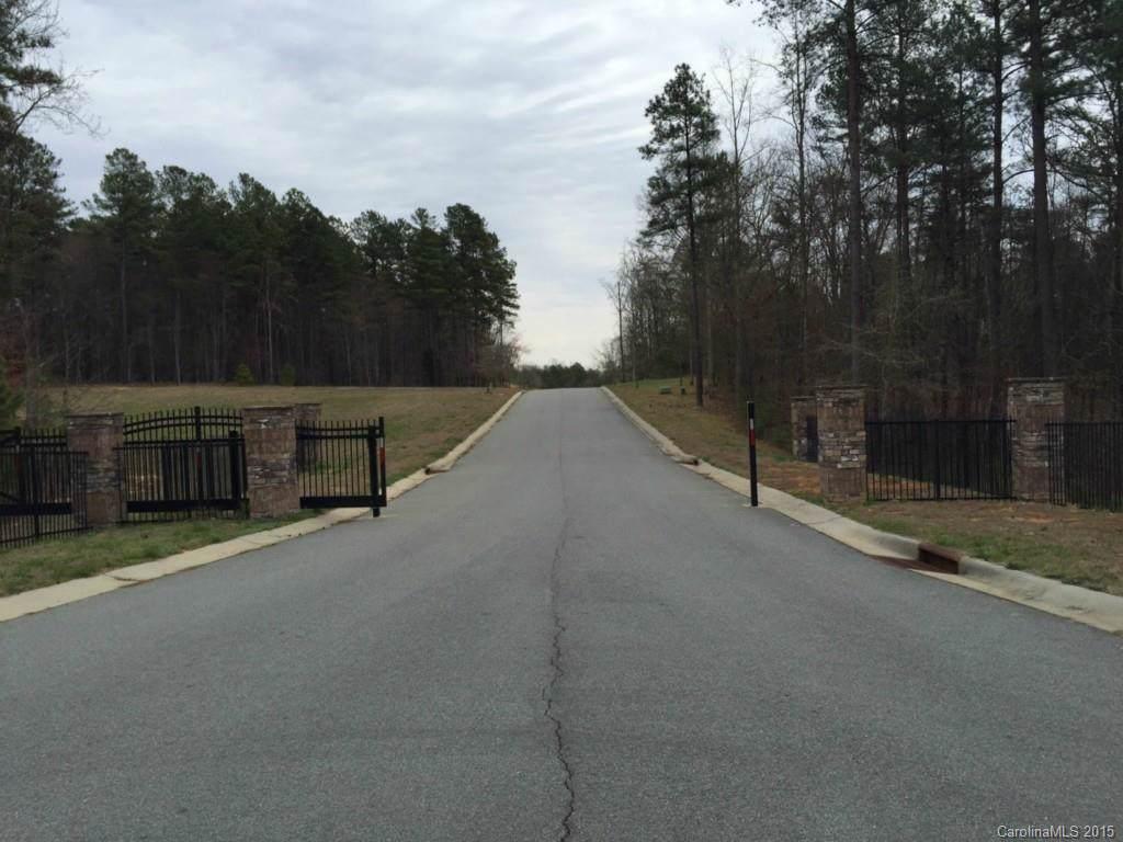 175 Cox Lake Road - Photo 1