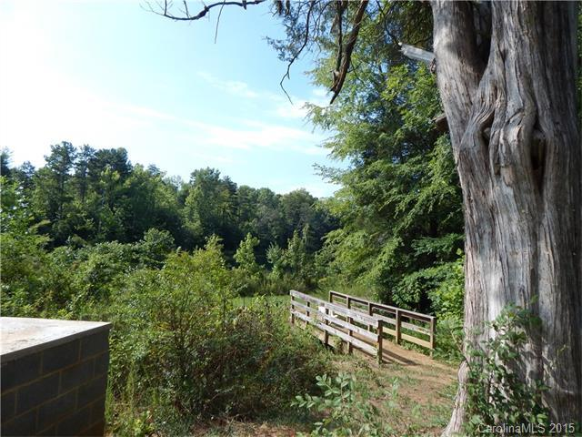 320 Barnwood Drive Lot 31, Rockwell, NC 28138 (#3102773) :: Zanthia Hastings Team