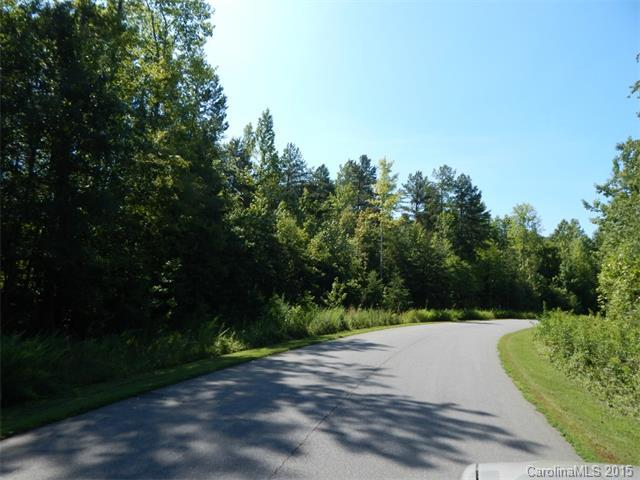 1135 Churchfield Lane Lot 22, Rockwell, NC 28138 (#3103026) :: Zanthia Hastings Team