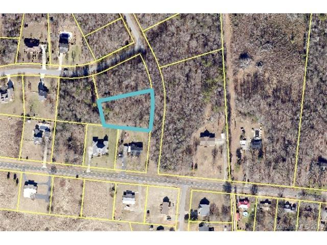 1013 St Patricks Way Lot 9, Lincolnton, NC 28092 (#3116433) :: Odell Realty Group