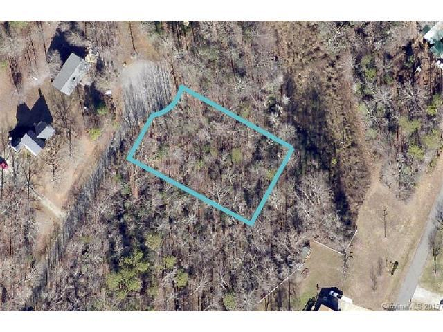 Lot 15 Oregon Trail #15, Lincolnton, NC 28092 (#3116450) :: IDEAL Realty