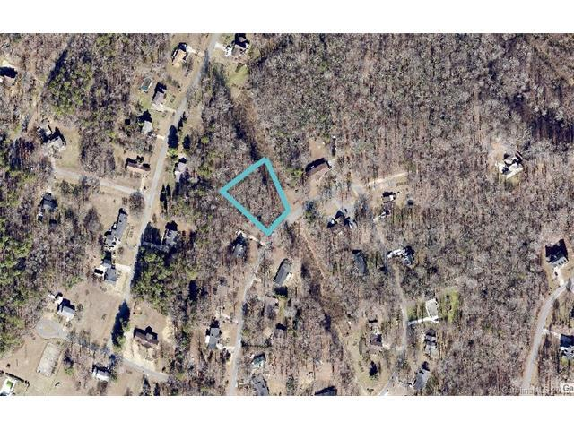 Lot 187 & 186 Tennessee Trail #187, Lincolnton, NC 28092 (#3116501) :: Exit Realty Vistas