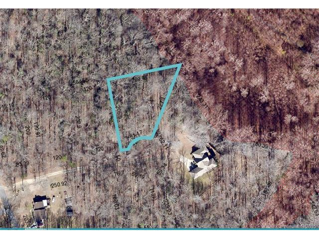 Lot# 27 Tennessee Trail #27, Lincolnton, NC 28092 (#3116636) :: MECA Realty, LLC
