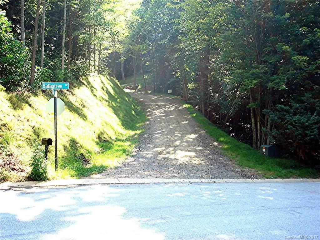 33 Scarlet Oak Lane - Photo 1