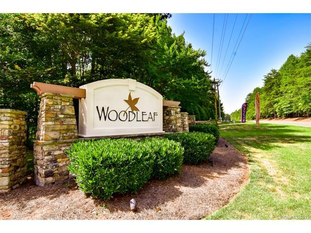 000 Cedar Branch Court, Mooresville, NC 28117 (#3120754) :: LePage Johnson Realty Group, LLC