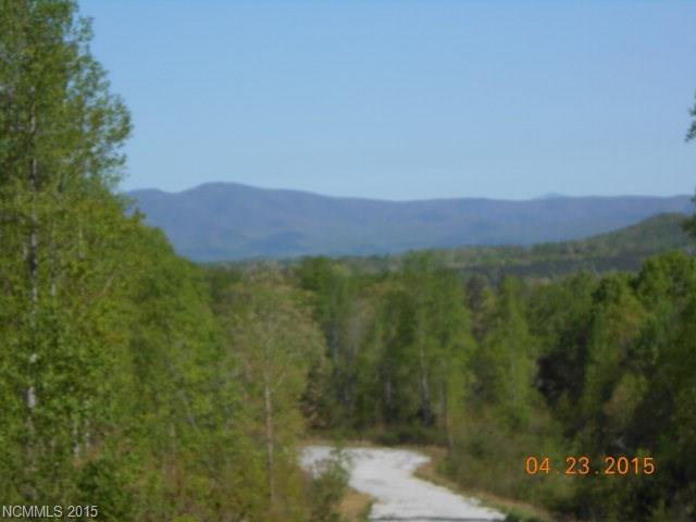 Lot 76 Blackberry Creek, Nebo, NC 28761 (#3127850) :: Johnson Property Group - Keller Williams