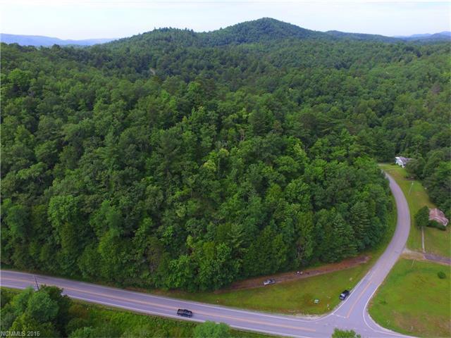 0 Paul Mccoy Highway - Photo 1