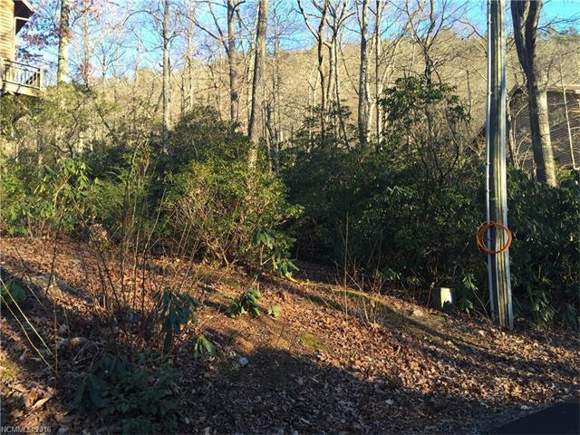 540 Peace Lane #671, Montreat, NC 28757 (#3135417) :: Exit Mountain Realty