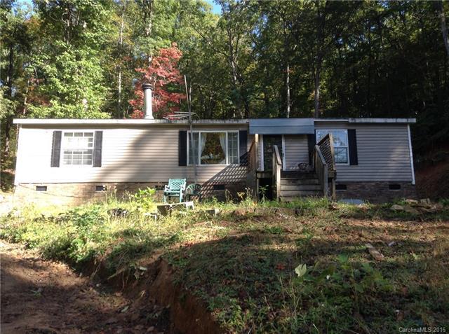 152 Joy Lane, Lake Lure, NC 28746 (#3139467) :: Puffer Properties