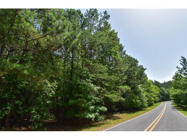 Lot 21 Kenway Loop, Mooresville, NC 28117 (#3140785) :: Exit Mountain Realty
