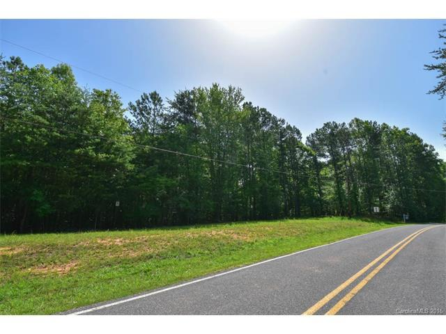 668 Kenway Loop, Mooresville, NC 28117 (#3140799) :: Exit Mountain Realty