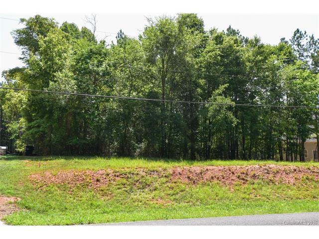704 Kenway Loop, Mooresville, NC 28117 (#3140859) :: Exit Mountain Realty