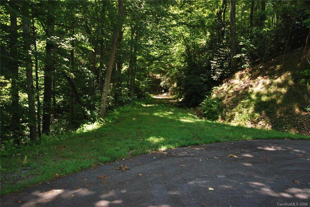 31 Poplar Crest Drive - Photo 1