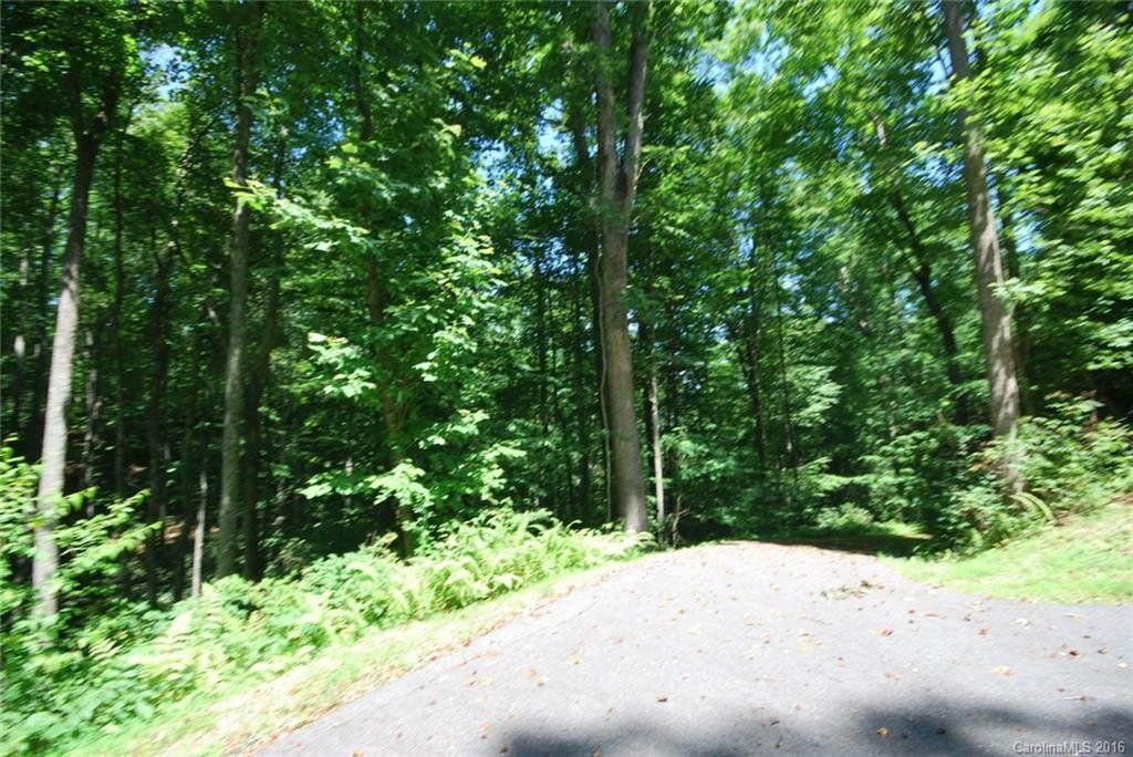 36 Poplar Crest Drive - Photo 1